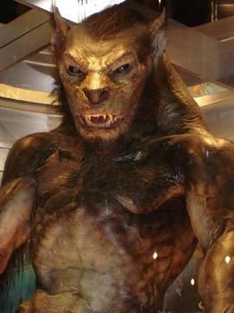 werewolf-25.jpg